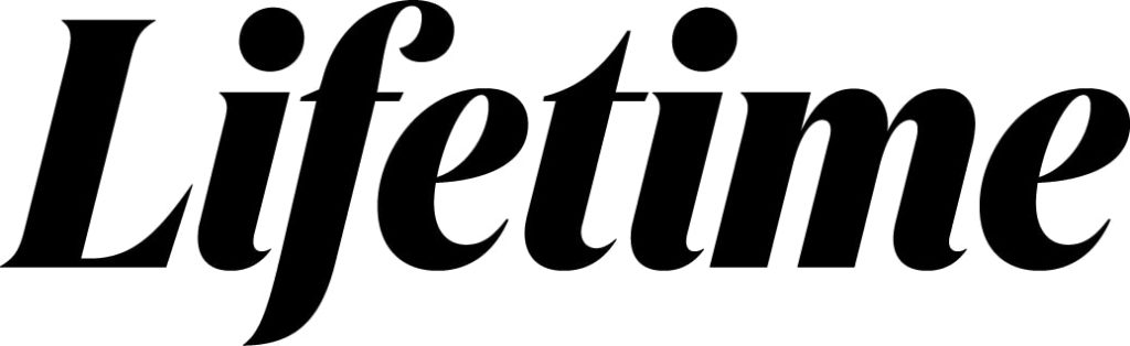 Lifetime, Variety to Collaborate for Awards Show