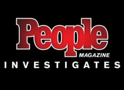 People Magazine Investigates: Hollywood Ripper