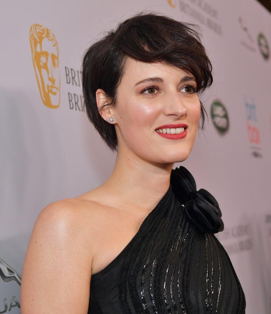 ICYMI: Phoebe Waller-Bridge Joins New Indiana Jones Movie