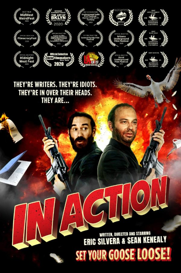 What to Watch: In Action