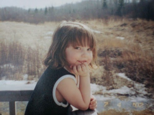 People Magazine Investigates: Recap for Little Girl Lost