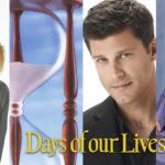 Days of our Lives Renewed for Two More Seasons