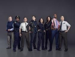 Brooklyn Nine-Nine Final Season News