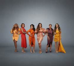 Married to Medicine Recap for Holi Mess