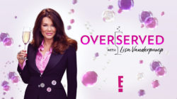 ICYMI: Overserved With Lisa Vanderpump Recap for James Kennedy and Jim Jefferies