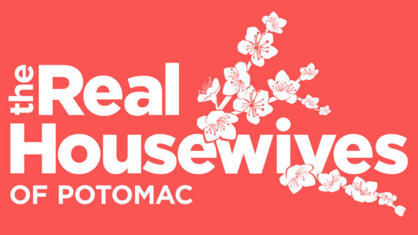 The Real Housewives of Potomac Highlights for 10/24/2021