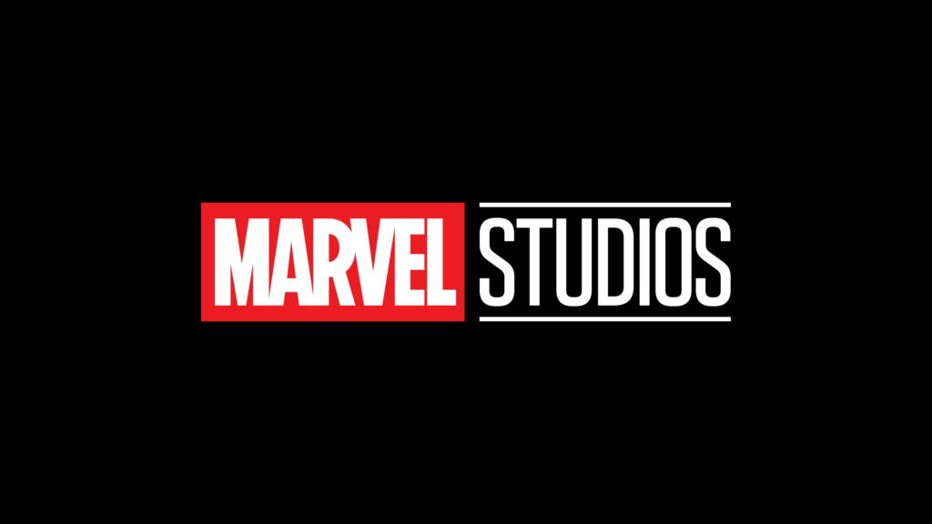Marvel Studios Releases Special Look At Upcoming Movies