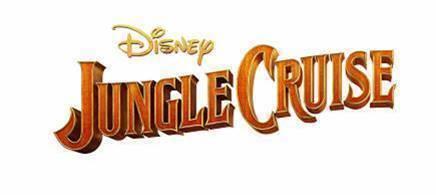 Jungle Cruise Movie News Revealed