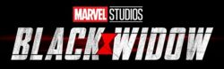 Black Widow Trailer Released at MTV Movie and TV Awards