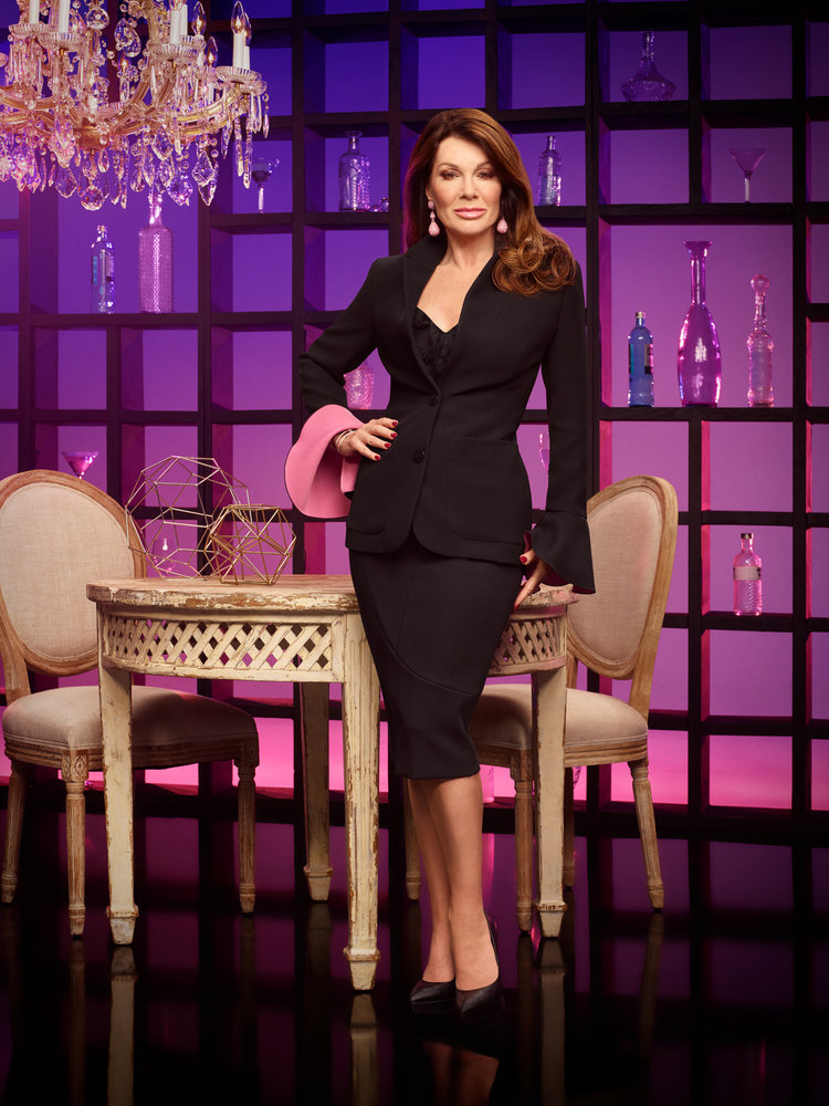 Overserved With Lisa Vanderpump Recap: Mario Lopez and Sheryl Underwood