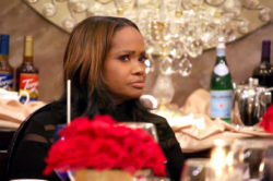 Married to Medicine Recap for Chanel Charade