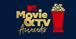 Backstage Creations: MTV Movie and TV Awards Gift Bag Goodies