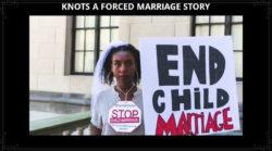 Knots: A Forced Marriage Story Sneak Peek
