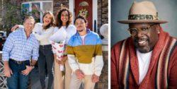 CBS Announces Two New Summer Premieres