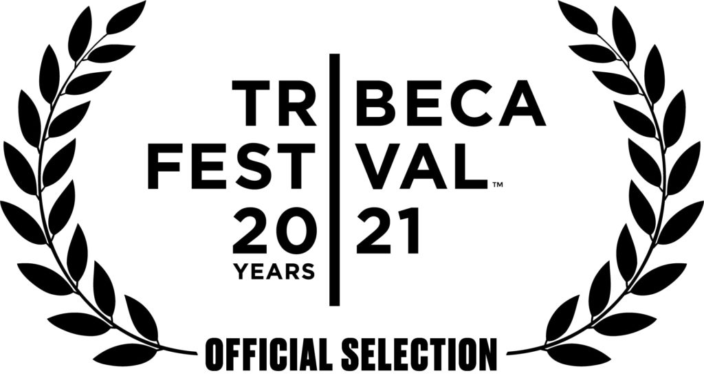 Tribeca Film Festival: The Final Roundup
