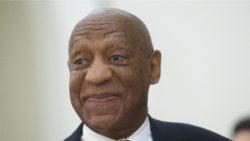 BREAKING: Bill Cosby Released From Prison