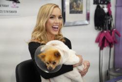 Vanderpump Dogs: Recap for A Paw-Fect Proposal