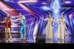 America's Got Talent Recap for June 8, 2021
