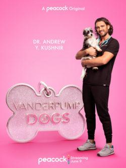 Vanderpump Dogs Recap for Twinsies