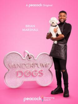 Vanderpump Dogs Recap for The Doggy Wears Prada
