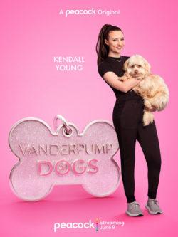 Vanderpump Dogs Recap for 10 is the New 5