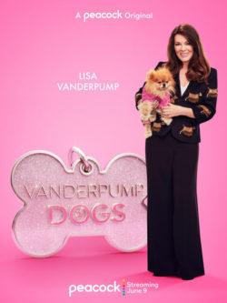 Vanderpump Dogs Recap for Cheaper by the Vanderdozen