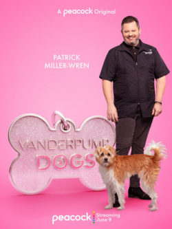 Vanderpump Dogs Recap for The Princess and the Pup
