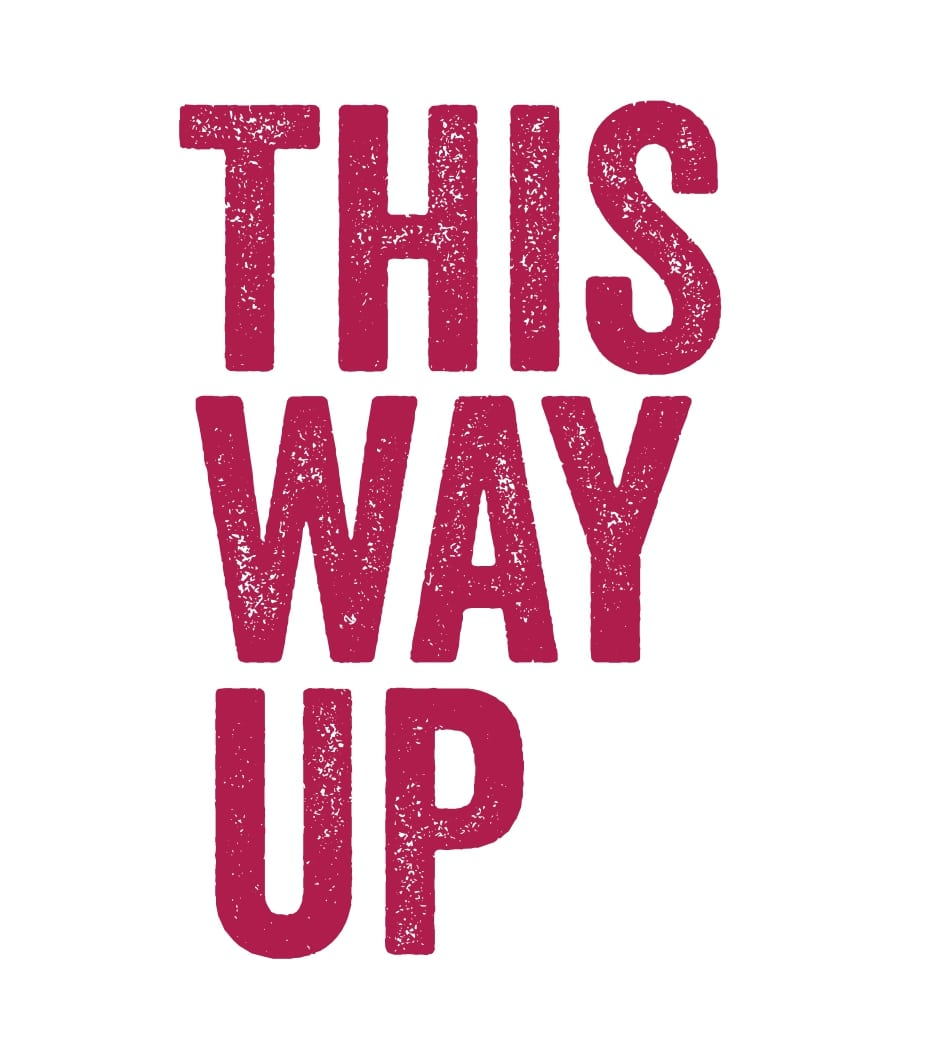 This Way Up is Returning to Hulu