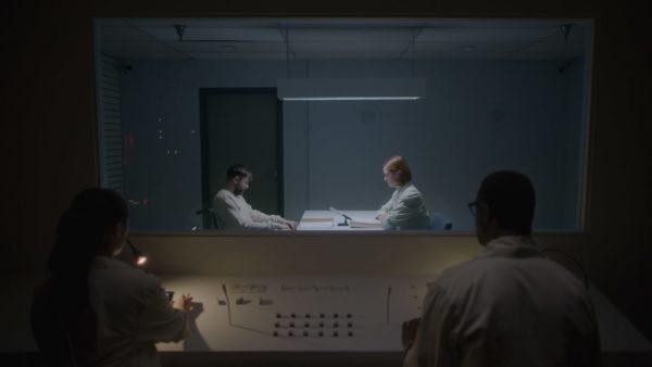 Tribeca 2021: Ultrasound Sneak Peek