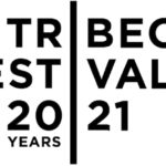 TRIBECA FESTIVAL ANNOUNCES 2021 JURY COMPETITION AND ART AWARD WINNERS