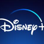 Disney+ Changing Premiere Dates