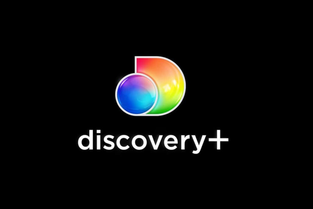 Discovery Plus to Air Breaking Hillsong