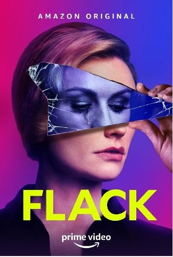 ICYMI: Flack Season 2 Trailer