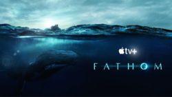 Tribeca Film Selection Fathom Headed to Apple TV