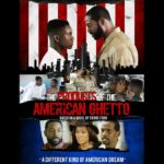 Urbanflix Shares Movies in Celebration of Juneteenth