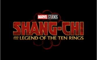 Shang-Chi and The Legend of The Ten Rings Preview Revealed