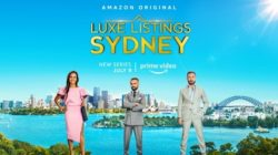 Luxe Listings Sydney: Exclusive First Look