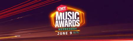 CMT Music Awards Video of the Year Finalists Revealed