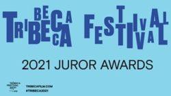 Tribeca Festival Jurors Announced