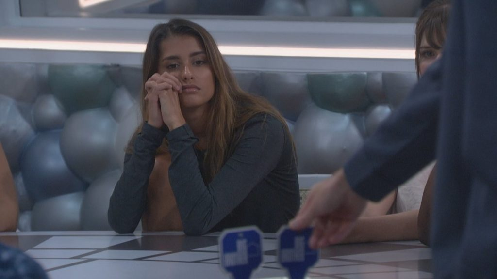 Big Brother 23 Recap for July 14, 2021: Who Won POV?