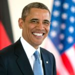 OBAMA: IN PURSUIT OF A MORE PERFECT UNION to Air on HBO