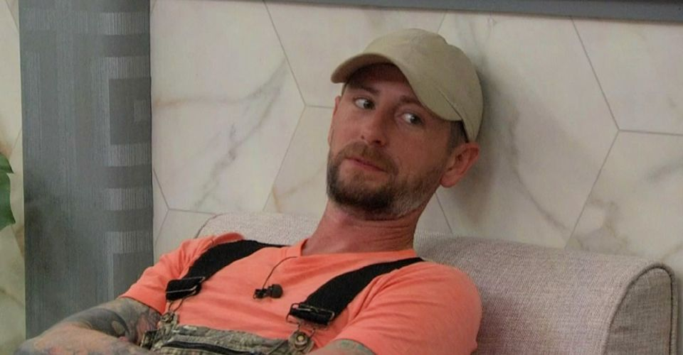 Big Brother Recap for July 18, 2021: Who is on the Block?