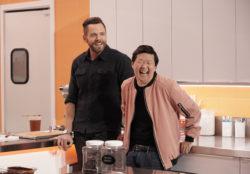 Crime Scene Kitchen Recap for July 14, 2021
