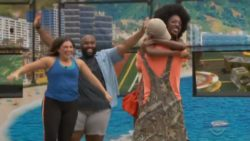 Big Brother 23 Premiere Recap for July 7, 2021