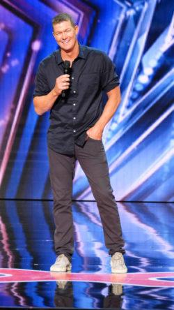 America's Got Talent Recap for July 6, 2021