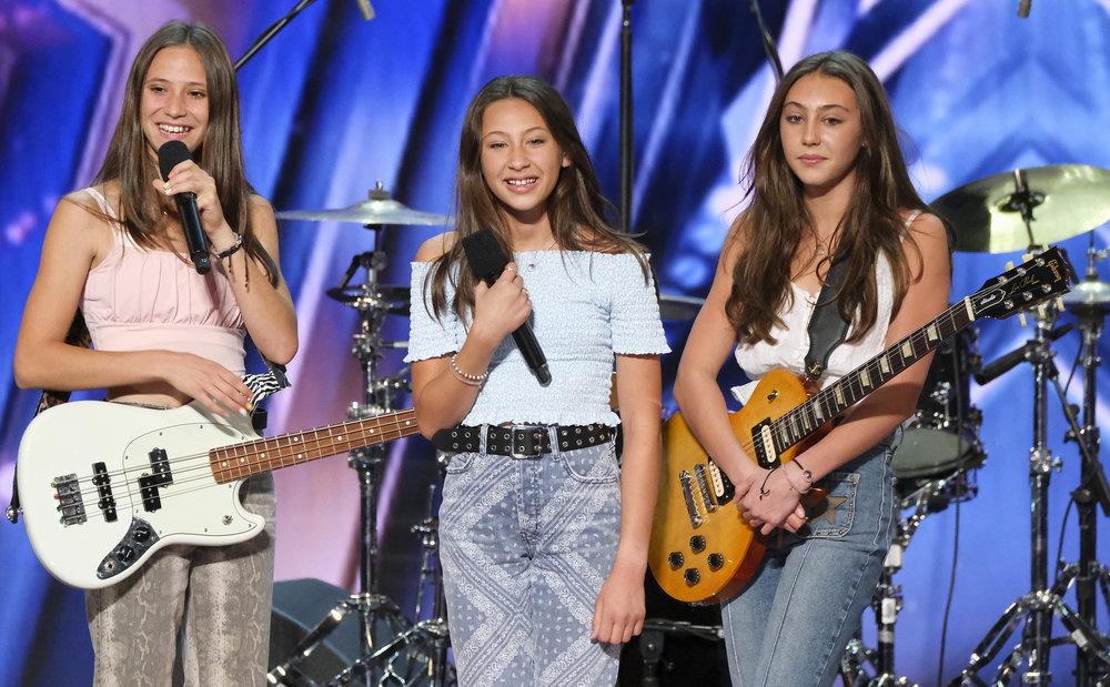 America's Got Talent: Recap for July 13, 2021