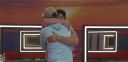 Big Brother 23 Recap for July 11, 2021: Who's On The Block?