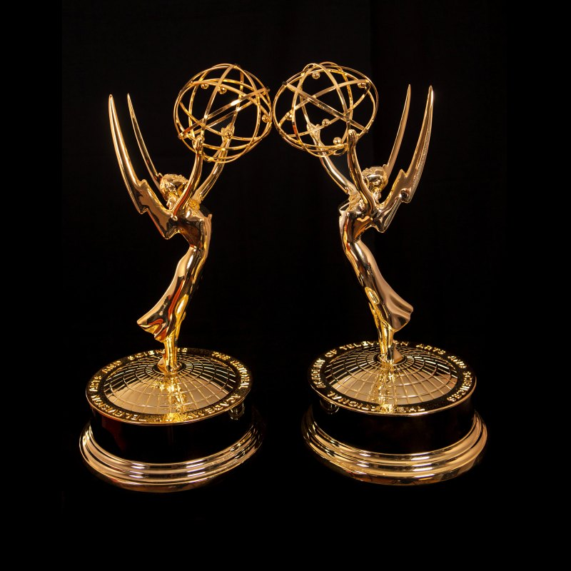 Emmy Awards 2021: The Nominees!
