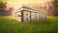 Big Brother 23 Cast Revealed!