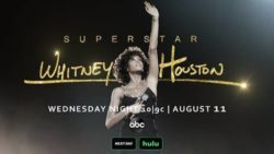 ABC's Superstar Premieres August 11